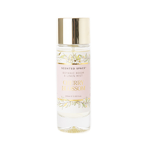 Scented Space 空間噴霧100ML-櫻花