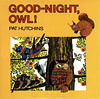 GOOD NIGHT OWL /CD