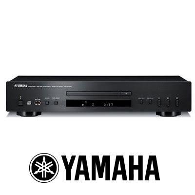 YAMAHA 山葉 CD-S300 Hi-Fi CD播放機