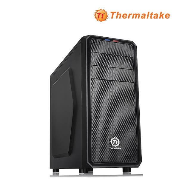 【台中平價鋪】全新微星B150平台[GAMING-浴火戰甲] Core i3-6100 雙核GTX1060 獨顯電玩機