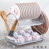 【618好康又一發】廚房置物架碗架瀝水架