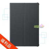 ◤拆封福利品,送亮面貼◢ HUAWEI MediaPad M5 10.8吋 原廠 翻蓋 書本式 可立式 皮套
