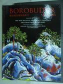 【書寶二手書T8/收藏_WFH】新加坡寶福得拍賣行_Pre-war balinese..._2011/10/22