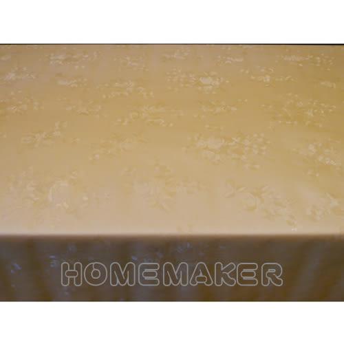 壓紋桌巾(30cm長*137cm寬)_RN-PW175-Z01