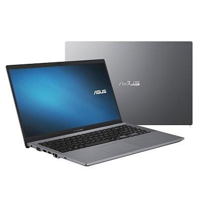 Asus 華碩 P3540FA-0061A8265U 商用筆記型電腦 福利品