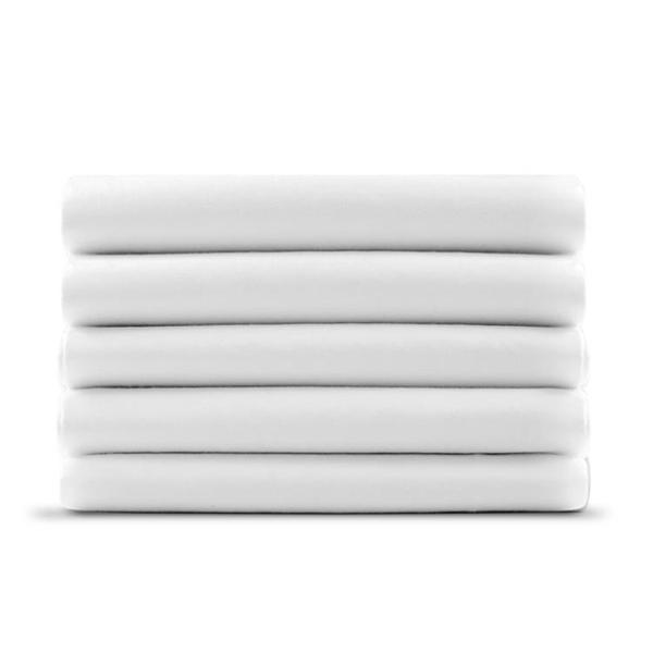 一次性毛巾 一次性浴巾干100片出差旅行裝用品酒店專用純棉加厚大號壓縮毛巾 瑪麗蘇