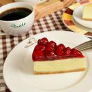 精緻蛋糕套餐(附60元飲品)...