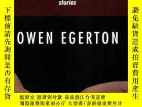 二手書博民逛書店How罕見Best To Avoid DyingY256260 Owen Egerton Dalton Pub