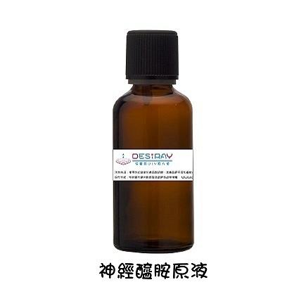 (保濕聖品)神經醯胺原液-30ml