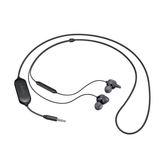 Samsung Level In ANC 有線降噪高音質耳機/降噪降噪技術 公司貨