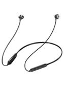 紐曼5.0藍牙耳機運動跑步無線雙耳入耳塞頭戴式頸掛脖式運動型男適用iphone