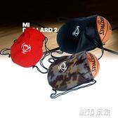 籃球包  足球袋籃球包健身包運動收納包雙肩背包抽繩袋休閒購物袋輕巧便攜 下標免運