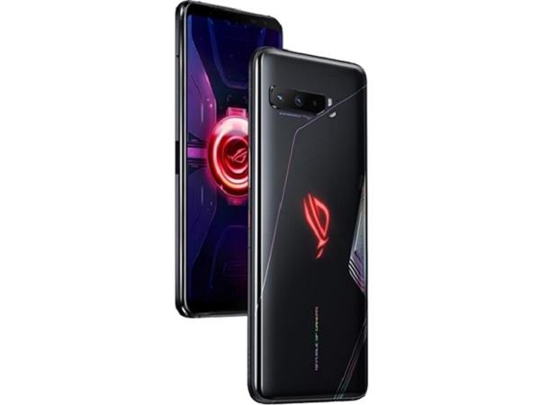 ASUS ROG Phone 3 ZS661KS (16G/512G) 【吉盈數位商城】歡迎詢問免卡分期