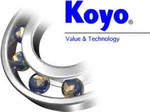 *雲端五金便利店* KOYO NACHI 軸承 培林 6205Z 單面鐵蓋 日本製