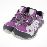 零碼出清~MERRELL  ALL OUT BLAZE AERO專業功能 鞋-ML32818
