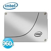 INTEL S4500 960G SSDSC2KB960G7K1