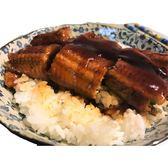 【微光日燿】日式蒲燒白鰻 500g/包 (整尾)