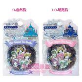 【日本 It's Demo】 限量版 Sailormoon 美少女戰士粉餅 清透粉餅 月光仙子粉餅 現貨