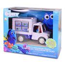【美國Disney迪士尼】海底總動員2-遙控卡車 JA84268