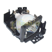 HITACHI-原廠投影機燈泡DT00461-6適用CPX275、CPX327、CPX328、EDS317B