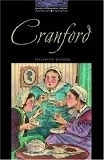 二手書博民逛書店 《Cranford: Stage 4 (1400 Headwords)》 R2Y ISBN:0194230295