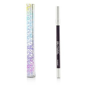 SW Urban Decay-12 防水眼線筆 24/7 Glide On Waterproof Eye Pencil - Delinquent