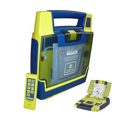 正品AED模擬除顫儀 心/肺復蘇模擬除顫儀 自動除顫儀AED廠家直銷