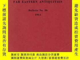 二手書博民逛書店【包罕見】Selected examples from the