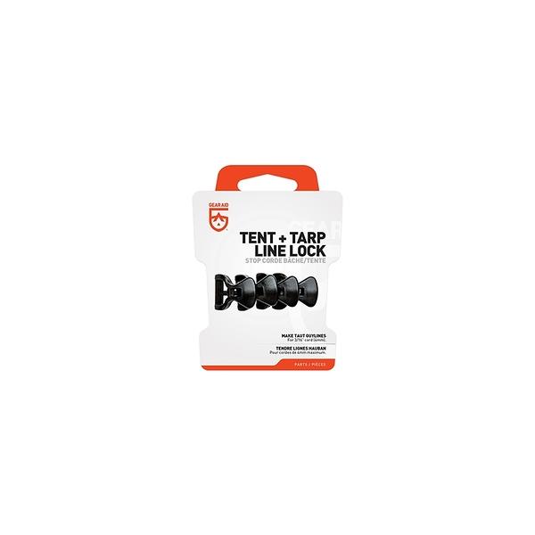 Gear Aid Tent & Tarp Line Lock 營繩調節扣