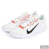 NIKE 女 NIKE EXPLORE STRADA (GS) 慢跑鞋 - CD9017003