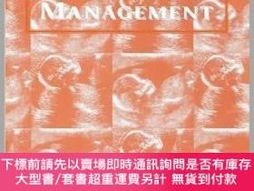 二手書博民逛書店預訂Credit罕見Union Investment ManagementY492923 Frank Fabo