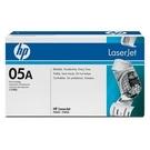 ※eBuy購物網※㊣HP原廠碳粉匣CE505A(05A)黑色適用HP LaserJet P2035/P2035n/P2055dn/P2055x印表機