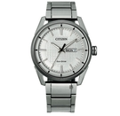 CITIZEN 星辰 光動能日系時尚手錶AW0080-57A _42mm