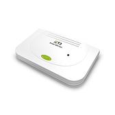 ZO TECH PA301 三平行埠印表伺服器 [富廉網]
