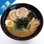 佳佳日式味噌拉麵600G/碗【愛買冷凍】