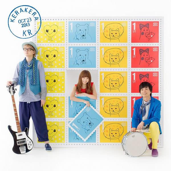 笑嘻嘻樂團 笑笑人生 初回限定盤 CD附DVD (購潮8)