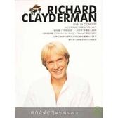 【停看聽音響唱片】【DVD】理查克萊德門