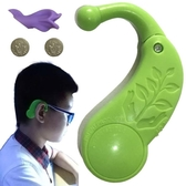 坐姿提醒器小學生防架小孩書寫視力保護器兒童寫字姿勢【免運85折】