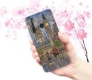 [D20 pro 軟殼] HTC Desire 20 Pro 手機殼 外殼 倫敦風情
