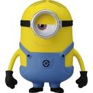 【震撼精品百貨】 TOMICA多美~Metacolle 掌上合金人形-神偷奶爸 小小兵 史都華#89454