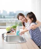 小吉泡沫洗手機自動感應式皂液器給皂器兒童智能消毒家用衛生間型 克萊爾