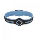 克郎托天Colantotte TRION:Z MAXILOOP磁石手環~藍/M(16~18cm)