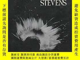 二手書博民逛書店Patterns罕見In NatureY256260 Peter S. Stevens Little Brow