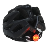 STUDIO自行車騎行頭盔平衡車裝備山地車一體安全帽單車配件男女☌zakka