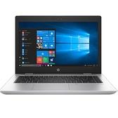 HP 商用筆記型電腦  4KU66PA