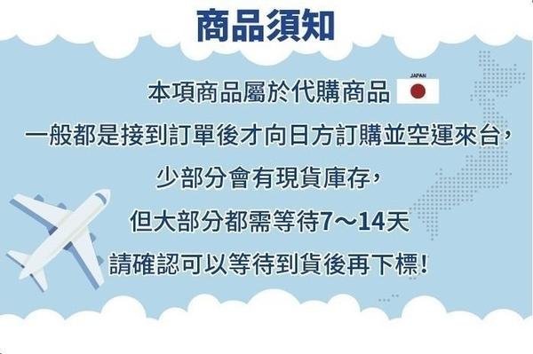 日本【IRIS OHYAMA】 超輕量 手持 無線吸塵器 IC-FDC1