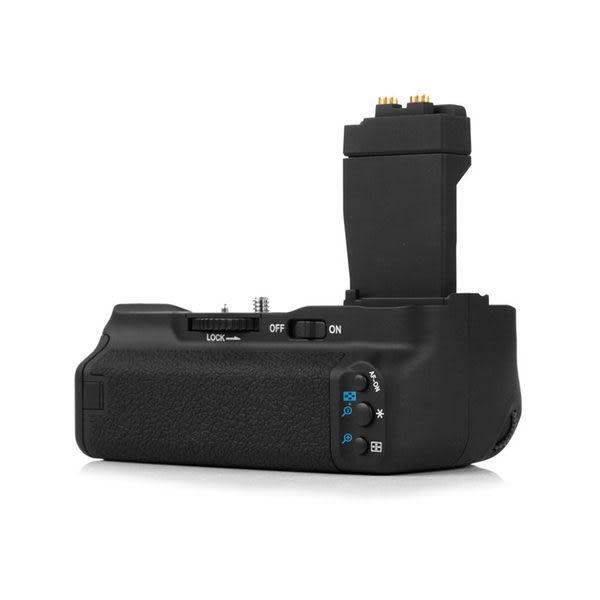◎相機專家◎ PIXEL Vertax E8 電池手把 同BG-E8 支援700D 650D 600D 公司貨