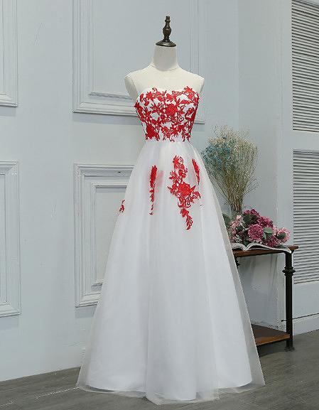 (45 Design)    7天到貨 來圖訂做量身訂做 客製化顏色大尺碼訂做訂做  高級訂製禮服 洋裝 服飾24