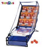 玩具反斗城 STATS 全家歡電子籃球遊戲台