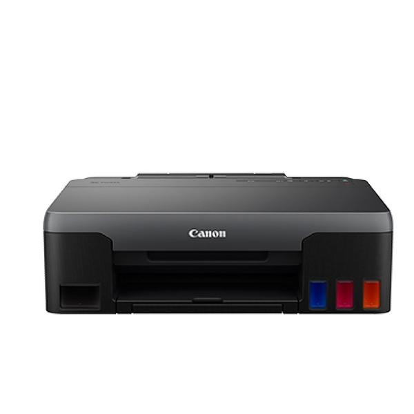 【新機上市】Canon PIXMA G1020原廠大供墨印表機